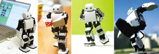Plen-robot-akazawa-1